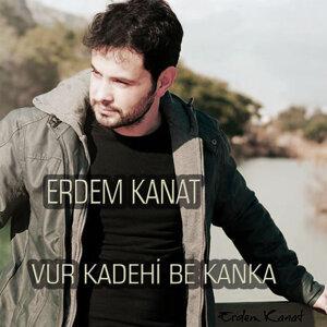 Erdem Kanat 歌手頭像