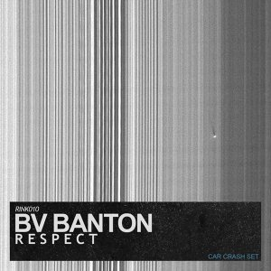 BV Banton 歌手頭像