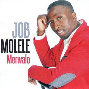 Job Molele 歌手頭像