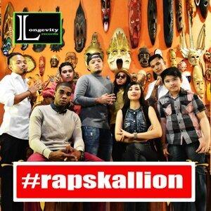Rapskallion Familia 歌手頭像