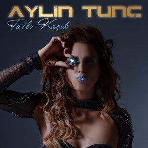 Aylin Tunc 歌手頭像