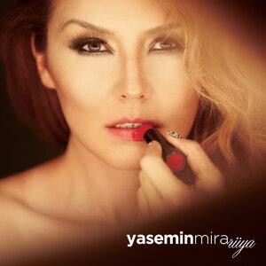 Yasemin Mira 歌手頭像