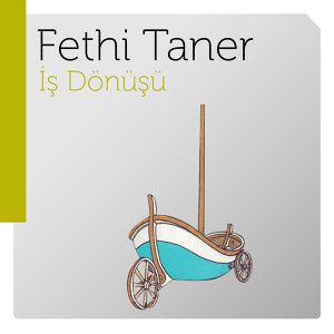 Fethi Taner 歌手頭像