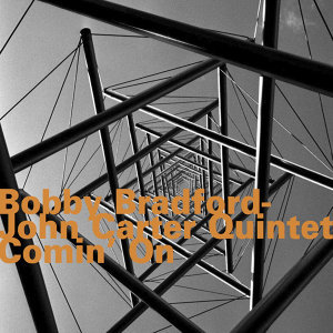 Bobby Bradford - John Carter Quintet 歌手頭像