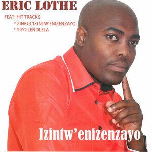 Eric Lothe 歌手頭像