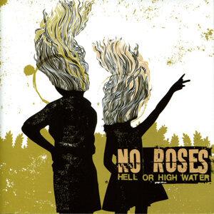 No Roses 歌手頭像