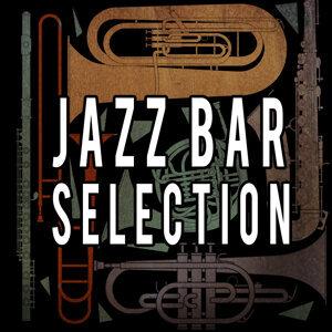 Bar Lounge Jazz|Ibiza Jazz Lounge Cafe|Smooth Jazz Lounge 歌手頭像
