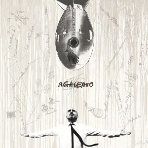 Rycardo Moreno 歌手頭像