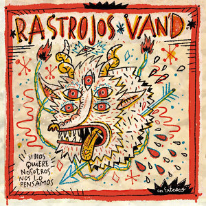 Rastrojos Van'd 歌手頭像
