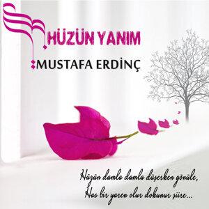 Mustafa Erdinç 歌手頭像