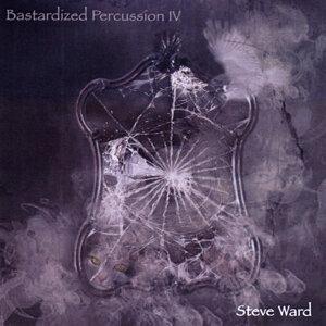 Steve Ward 歌手頭像