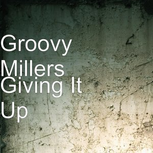 Groovy Millers 歌手頭像