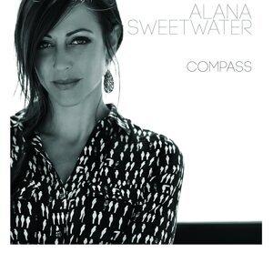 Alana Sweetwater