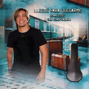 Juan José & San Juan Habana 歌手頭像
