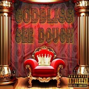 Godbliss 歌手頭像