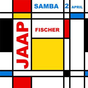 Jaap Fischer 歌手頭像