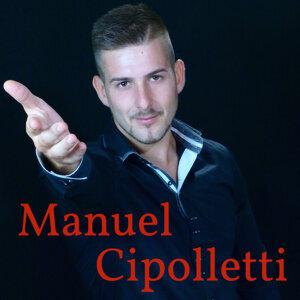 Manuel Cipolletti 歌手頭像
