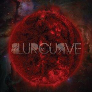 BlurCurve 歌手頭像