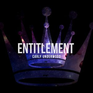Carly Underwood 歌手頭像