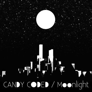 CANDY CODED 歌手頭像
