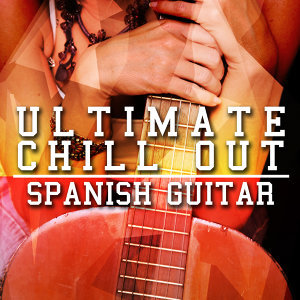 Ultimate Guitar Chill Out, Guitar Relaxing Songs, Relajacion y Guitarra Acustica 歌手頭像