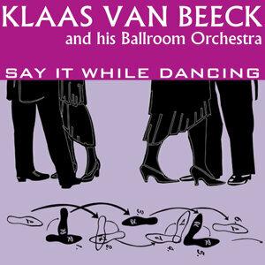 Klaas van Beek & z'n Ballroom Dansorkest 歌手頭像