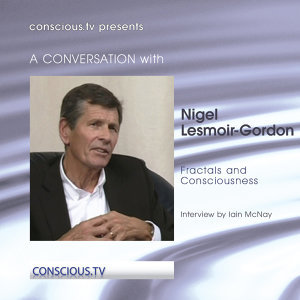 Nigel Lesmoir-Gordon 歌手頭像
