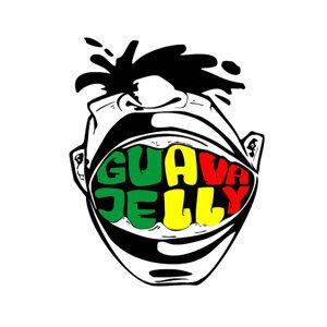 Guava Jelly 歌手頭像