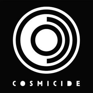 Cosmicide 歌手頭像