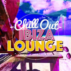 Cafe Chillout Music de Ibiza, Lounge Music, Lounge Music Club Dj 歌手頭像