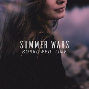 Summer Wars 歌手頭像