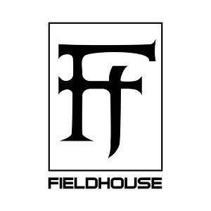 Fieldhouse 歌手頭像