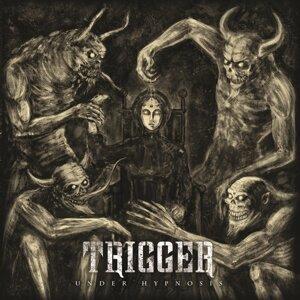Trigger 歌手頭像