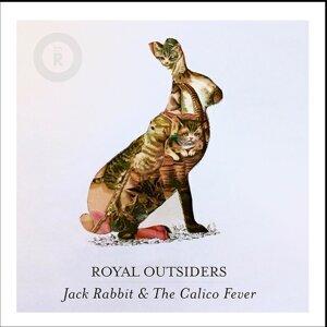 Royal Outsiders 歌手頭像