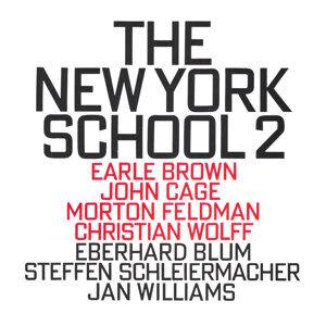 Eberhard Blum, Steffen Schleiermacher, Jan Williams 歌手頭像