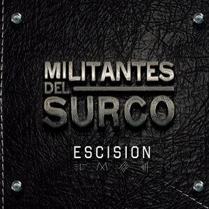 Militantes del Surco 歌手頭像