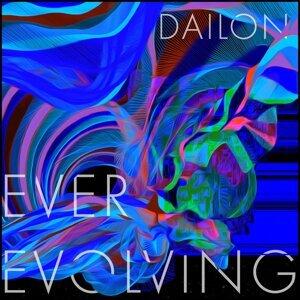 Dailon 歌手頭像