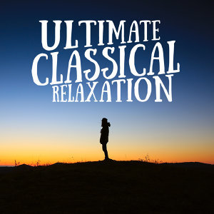 Best Relaxation Music, Easy Listening Piano, Musica Relajante 歌手頭像