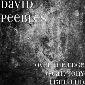 David Peebles 歌手頭像