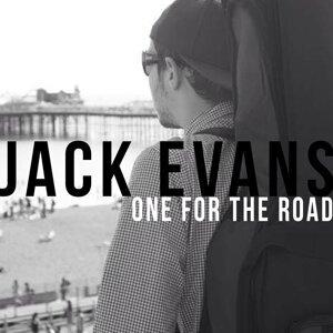 Jack Evans 歌手頭像