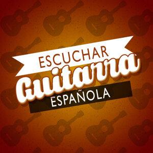 Guitarra Clásica Española, Spanish Classic Guitar, Spanish Guitar 歌手頭像
