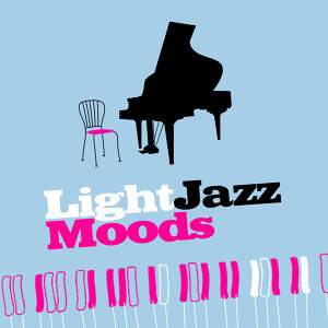 Islands In The Sun, Light Jazz Academy, Romantic Sax Instrumentals 歌手頭像