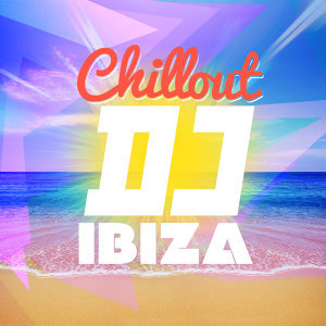 Cafe Chillout Music de Ibiza, Ibiza DJ Rockerz, Ministry of Relaxation Music 歌手頭像
