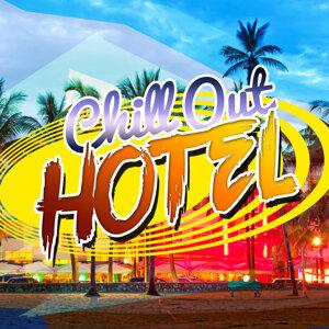 Buddha Hotel Ibiza Lounge Bar Music DJ, Mare Nostrum Cafe, Portofino Chill Buddha Cafe 歌手頭像