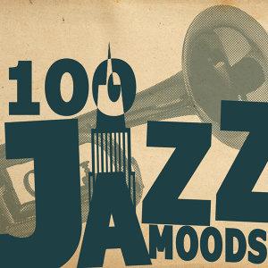 Jazzy Moods, Coffee Shop Background Jazz, Easy Listening Restaurant Jazz 歌手頭像