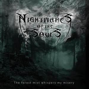 Nightmares of the Souls 歌手頭像