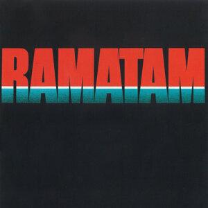 Ramatam 歌手頭像