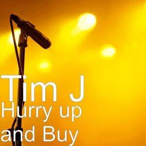 Tim J