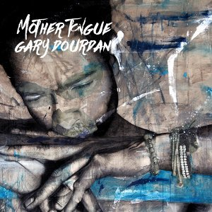 Gary Dourdan 歌手頭像