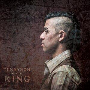 Tennyson King 歌手頭像